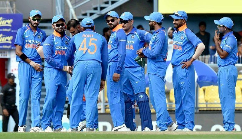 CWC 2019: ये हैं विदेशी टीम के वो 5 खिलाड़ी जो विश्व कप में टीम इंडिया के लिए बन सकते हैं सबसे बड़ा खतरा 10