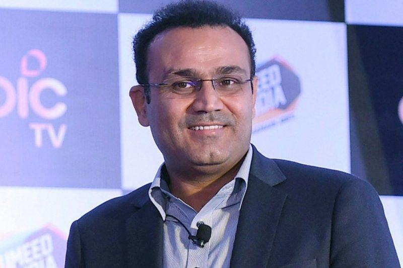 """किसने कहा """"महेंद्र सिंह धोनी सस्ते में छूट गए, उनपर एक या दो मैच का बैन लगाना चाहिए था"""" 2"""