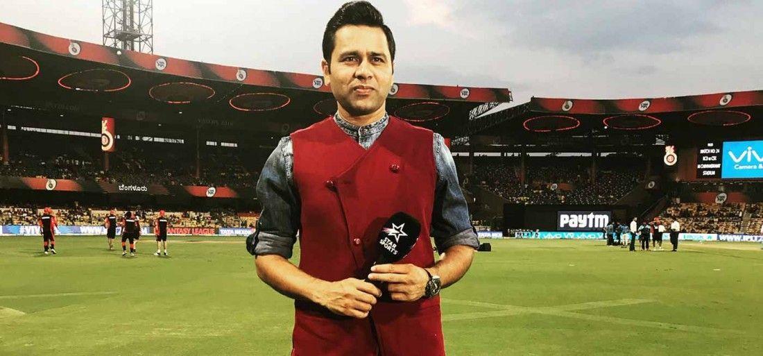 आकाश चोपड़ा ने पहले टेस्ट के लिए चुनी भारतीय टीम की प्लेइंग इलेवन, मोहम्मद सिराज को नहीं दी जगह 13