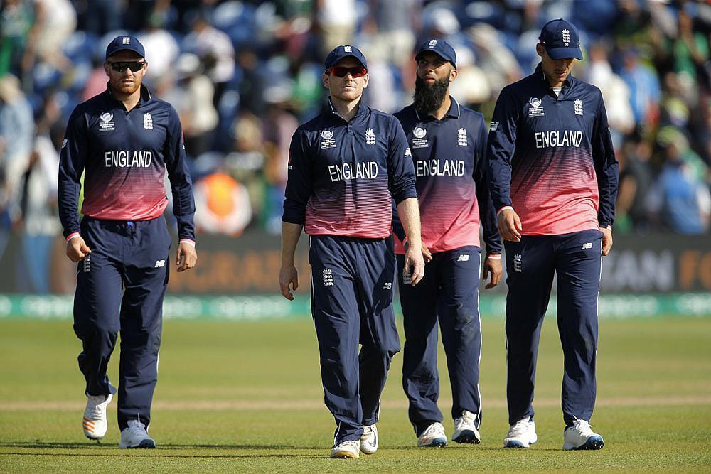 बड़ी खबर: नशीली दवाओं के सेवन करना एलेक्स हेल्स को पड़ा भारी विश्व कप की टीम से हुए बाहर, अब इतने समय तक रहना होगा क्रिकेट से दूर 10
