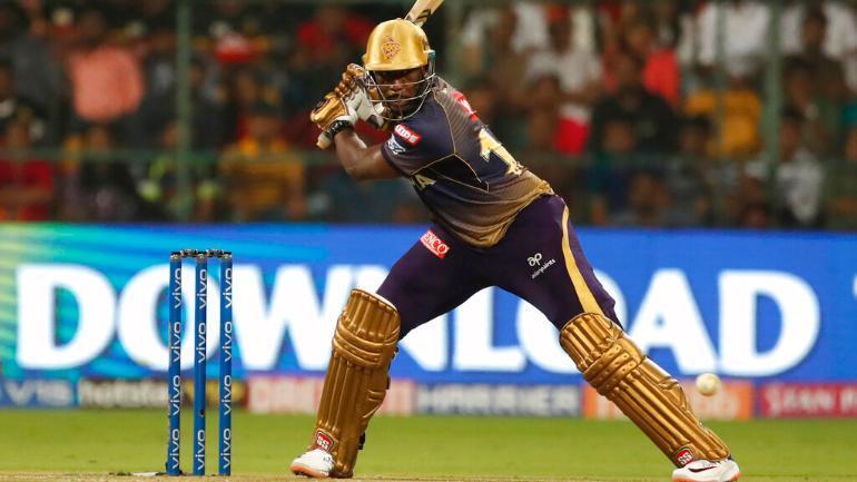 आशीष नेहरा ने इस गेंदबाज को बताया भारतीय टीम का अगला जसप्रीत बुमराह 4