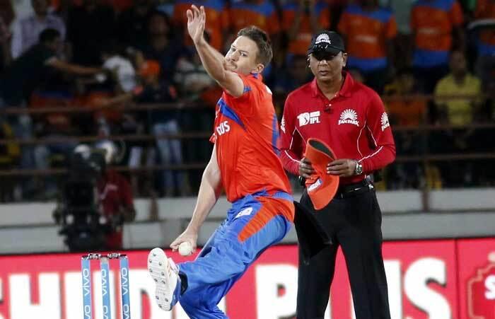 आईपीएल 2019ः क्रिस गेल को टीम में शामिल न करने की वजह से दिल्ली कैपिटल्स ने बनाया किंग्स इलेवन पंजाब का मजाक 5