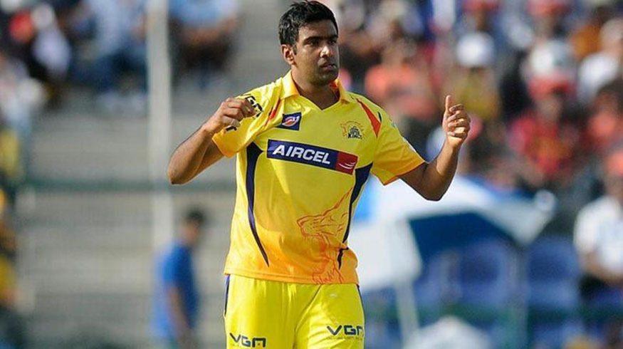 दुनिया की नजर में जीरो थे ये खिलाड़ी महेंद्र सिंह धोनी ने बनाया हीरो 4