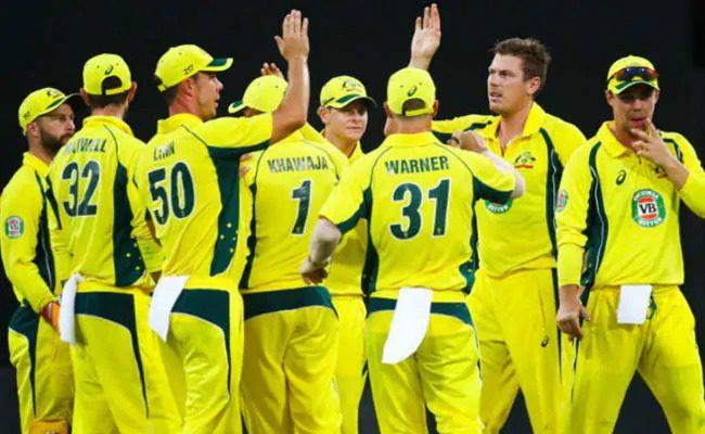 इयान चैपल ने ऑस्ट्रेलिया के अलावा इस टीम को माना विश्वकप 2019 का प्रबल दावेदार 10