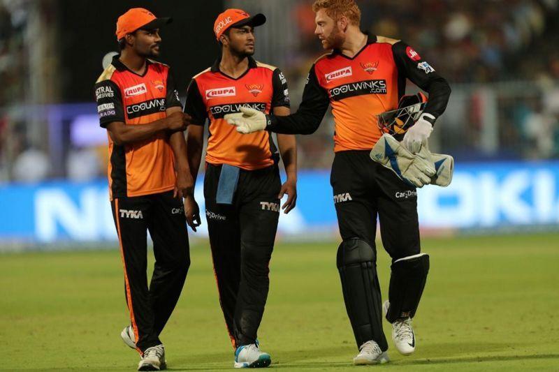 IPL 2019: यह हैं मौजूदा सत्र की प्रत्येक टीम के वह खिलाड़ी जो दूसरी टीमों में बैठते हैं एकदम फिट 10