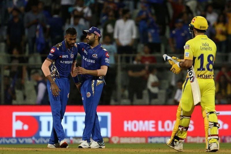 IPL 2019: यह हैं मौजूदा सत्र की प्रत्येक टीम के वह खिलाड़ी जो दूसरी टीमों में बैठते हैं एकदम फिट 3