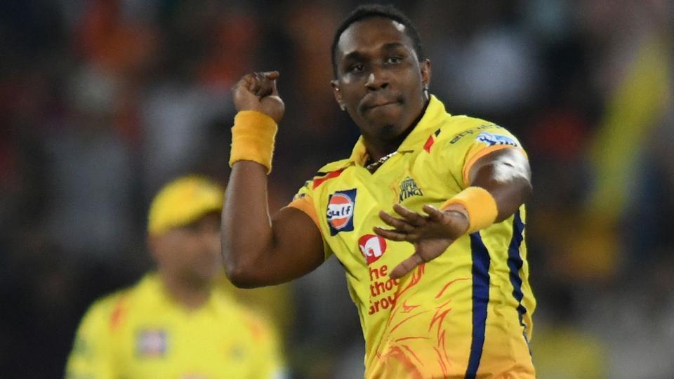 मुंबई इंडियंस के खिलाफ इन 11 खिलाड़ियों के साथ उतरेगी चेन्नई सुपर किंग्स, दिग्गज को बाहर करेंगे धोनी! 7
