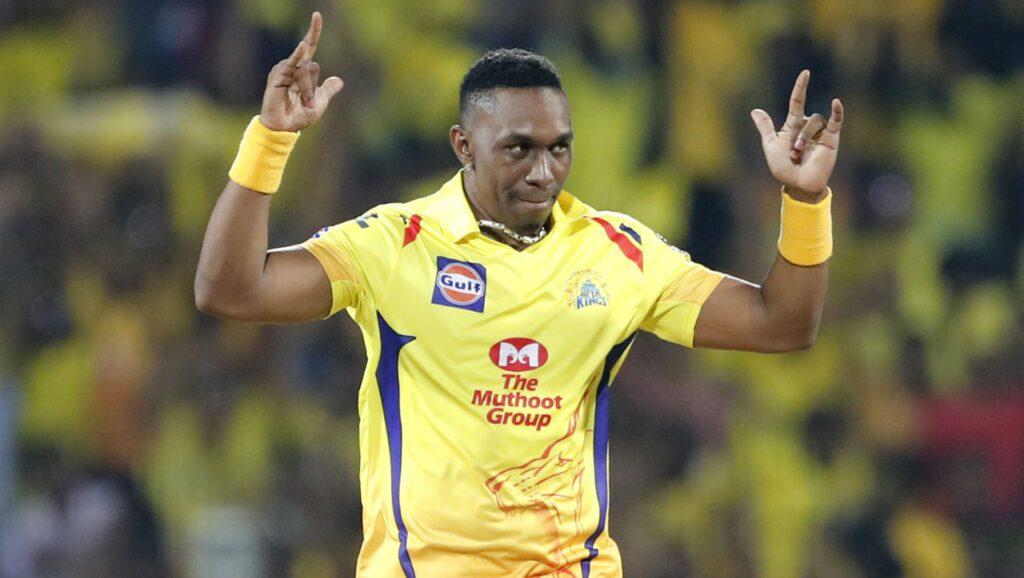 IPL 2019- ड्वेन ब्रावो महेन्द्र सिंह धोनी, चेन्नई सुपर किंग्स और आईपीएल को लेकर क्या बोल गए ये 3