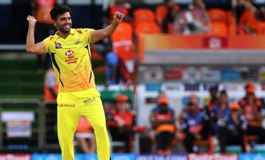 दुनिया की नजर में जीरो थे ये खिलाड़ी महेंद्र सिंह धोनी ने बनाया हीरो 8