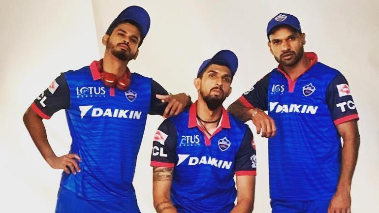 ईशांत शर्मा ने बताया नेट्स में सबसे मुश्किल बल्लेबाजका नाम, विराट के 'चीकू' नाम का भी बताया रहस्य 11