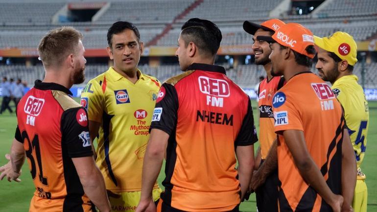 IPL 2019- चेन्नई सुपर किंग्स के कोच स्टीफन फ्लेमिंग ने धोनी की चोट पर दिया अपडेट, बताया क्या होंगे टीम का हिस्सा 1