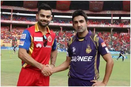 आईपीएल 2019 : जीत दर्ज करते ही इतिहास रच देंगे धोनी ऐसा करने वाले बन जाएँगे पहले कप्तान 4