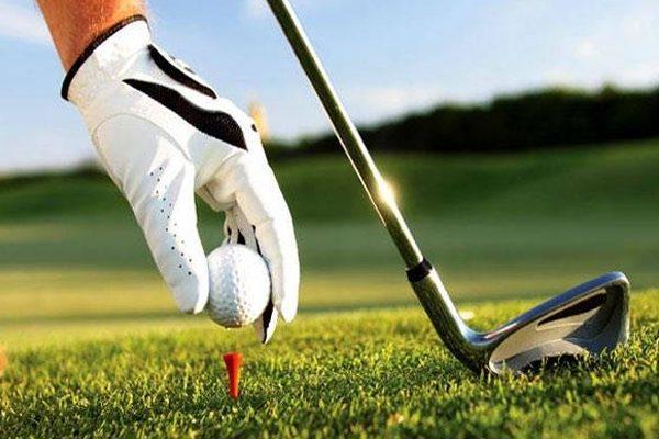 गोल्फ : इंडियन ओपन में सर्वश्रेष्ठ भारतीय रहे राशिद और चिक्का 1