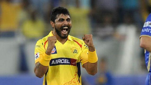 मुंबई इंडियंस के खिलाफ इन 11 खिलाड़ियों के साथ उतरेगी चेन्नई सुपर किंग्स, दिग्गज को बाहर करेंगे धोनी! 8
