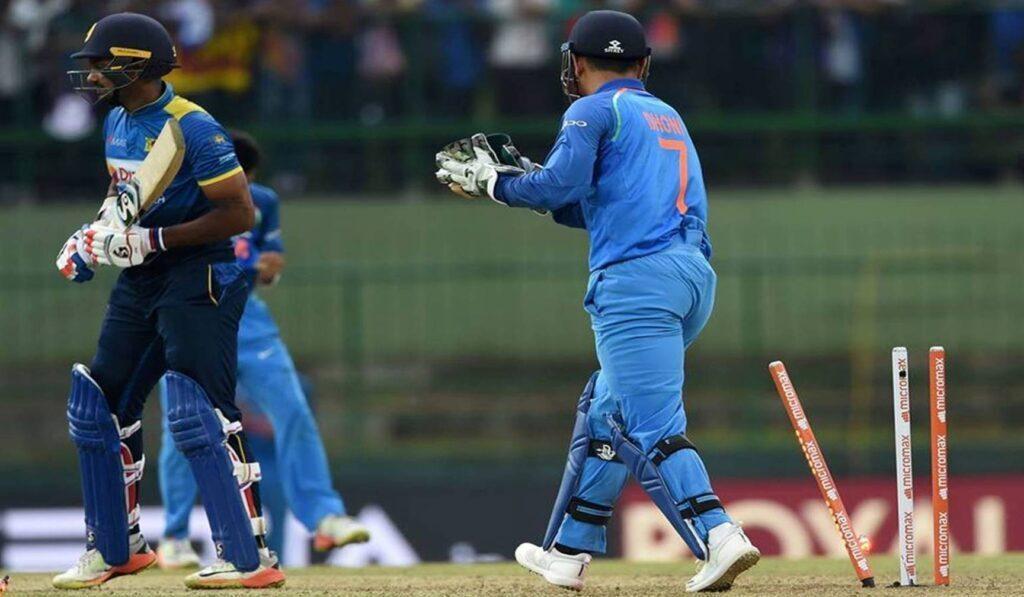 """""""विश्व कप में हार्दिक पांड्या के खिलाफ गेंदबाजी करने से डरता हूँ"""" 5"""