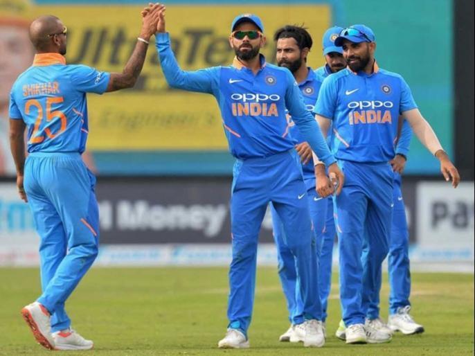 2011 विश्वकप की सटीक भविष्यवाणी करने वाले भविष्यवक्ता लोबो ने कहा इस खिलाड़ी की वजह से हारेगा भारत 12
