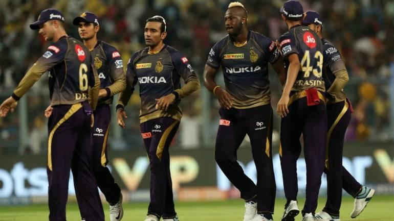 आईपीएल 2019- डेनियल विटोरी ने किया केकेआर के खराब प्रदर्शन का पर्दाफाश, इन्हें ठहराया दोषी