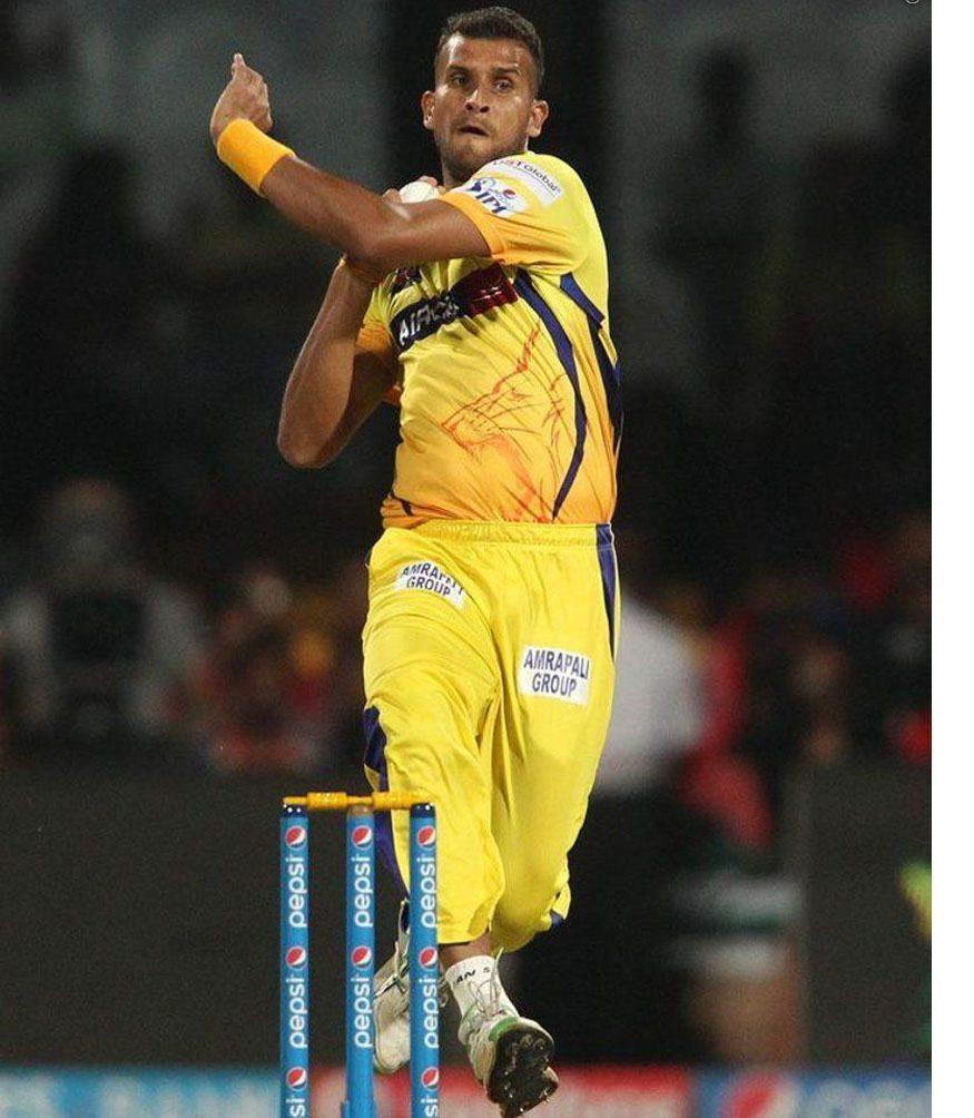 दुनिया की नजर में जीरो थे ये खिलाड़ी महेंद्र सिंह धोनी ने बनाया हीरो 7