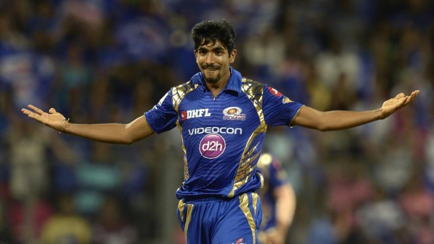 5 दिग्गज गेंदबाज जो आईपीएल के 12 सालों के इतिहास में नहीं जीत पाए पर्पल कैप 15