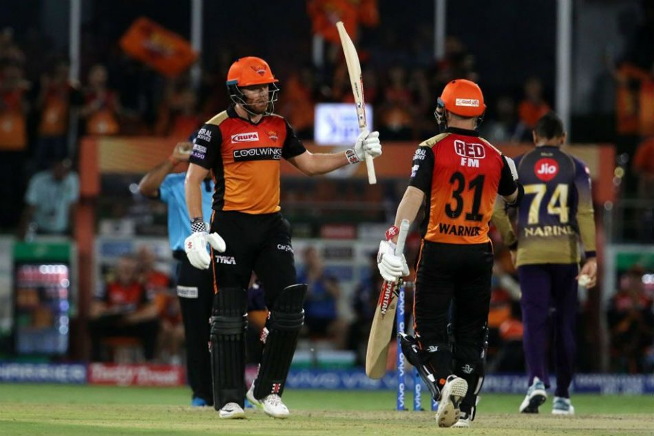IPL 2019: इन टीमों की बढ़ने वाली है मुसीबत, ये 17 खिलाड़ी टीम को बीच मजधार में छोड़ लौटेंगे स्वदेश 12