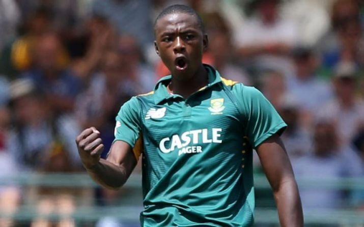 अंतरराष्ट्रीय क्रिकेट में अपने डेब्यू मैच में हैट्रिक लेने वाले 5 गेंदबाज, नंबर 1 के सामने बल्लेबाजी करने से डरते हैं बल्लेबाज 19