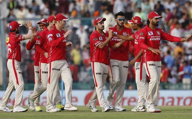 3 टी-20 स्पेशलिस्ट कप्तान जिन्हें IPL 2020 के लिए कप्तान बना सकती है किंग्स इलेवन पंजाब 10
