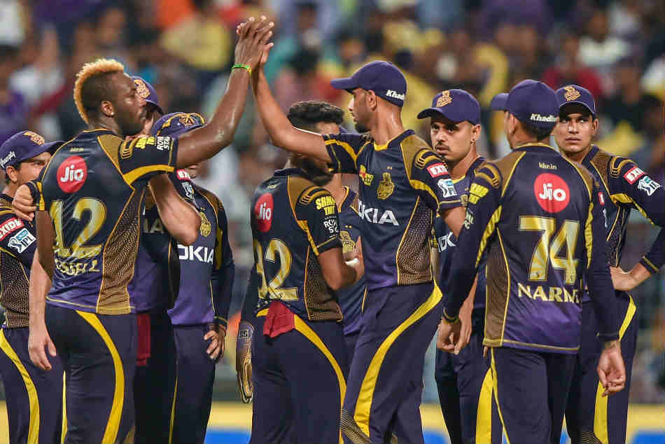 आईपीएल 2019- डेनियल विटोरी ने किया केकेआर के खराब प्रदर्शन का पर्दाफाश, इन्हें ठहराया दोषी 3
