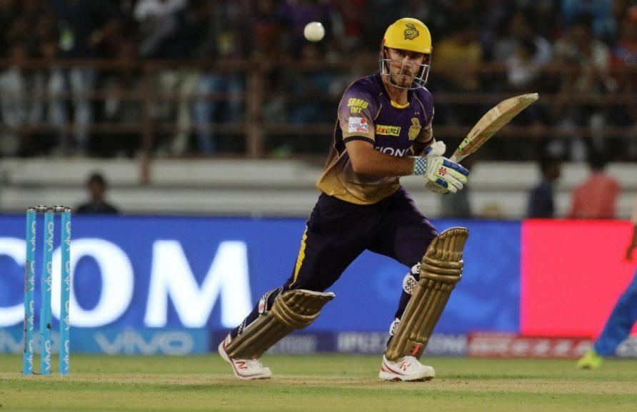 आईपीएल नीलामी: 3 टीमें जो क्रिस लिन पर लगा सकती हैं बड़ा दांव