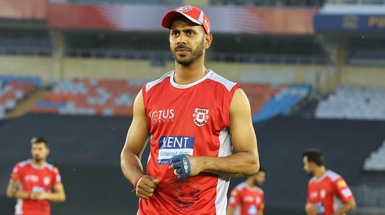 क्रिकेट के बाद अब भारत के लिए ओलम्पिक खेलना चाहता है यह भारतीय खिलाड़ी, इस कैटगरी में लेना चाहता है हिस्सा 2