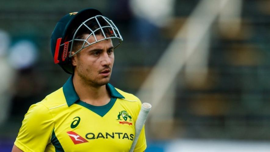 दिग्गज रिकी पोंटिंग ने बताया भारतीय टीम के खिलाफ कौन सा ऑस्ट्रलियाई खिलाड़ी होगा सबसे अहम 3