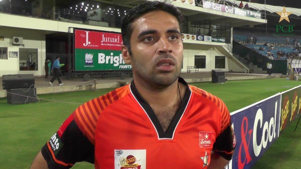 सचिन तेंदुलकर से बल्लेबाजी सीखना चाहता है पाकिस्तान का यह ओपनर बल्लेबाज 1