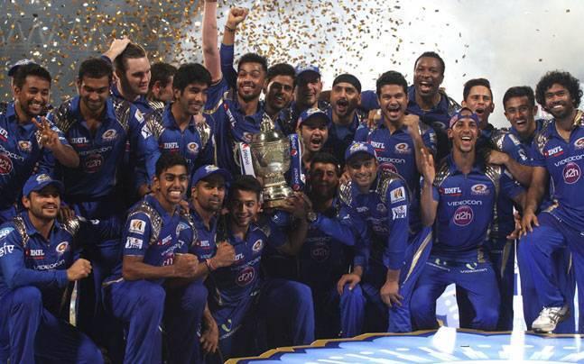 5 खिलाड़ी जिनका मुंबई इंडियंस छोड़ने के बाद खत्म हो गया आईपीएल करियर, अब तक नहीं मिली जगह 11