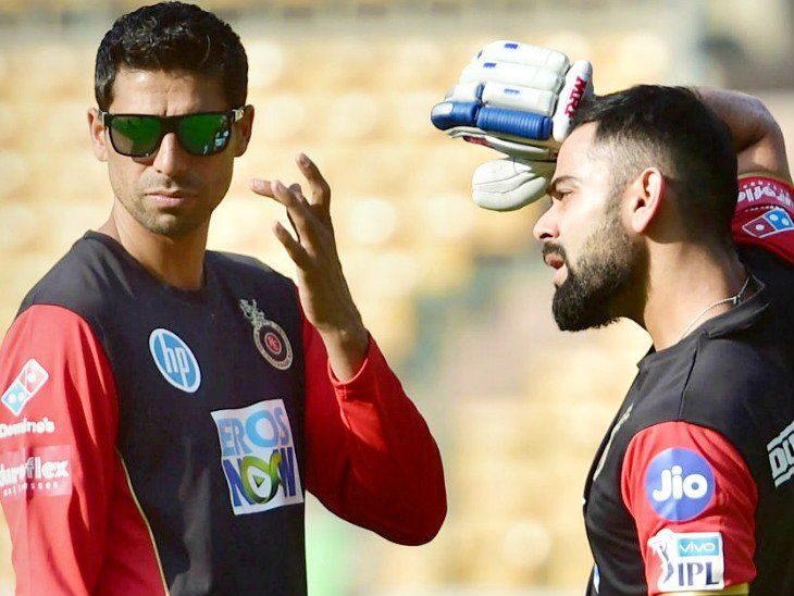 आशीष नेहरा ने इस गेंदबाज को बताया भारतीय टीम का अगला जसप्रीत बुमराह 2
