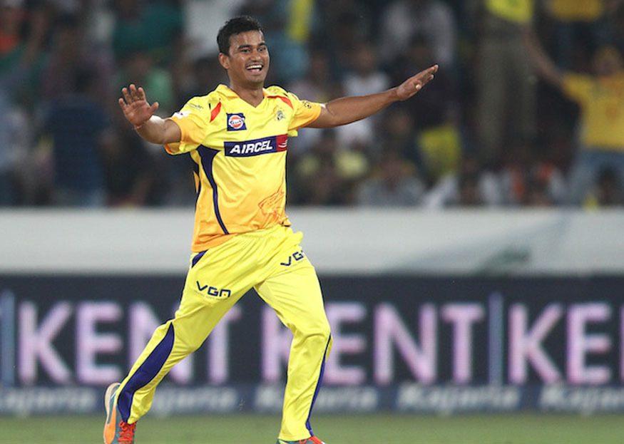 दुनिया की नजर में जीरो थे ये खिलाड़ी महेंद्र सिंह धोनी ने बनाया हीरो 3