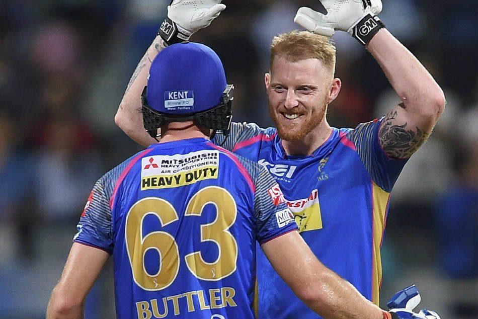 IPL 2019: इन टीमों की बढ़ने वाली है मुसीबत, ये 17 खिलाड़ी टीम को बीच मजधार में छोड़ लौटेंगे स्वदेश 3