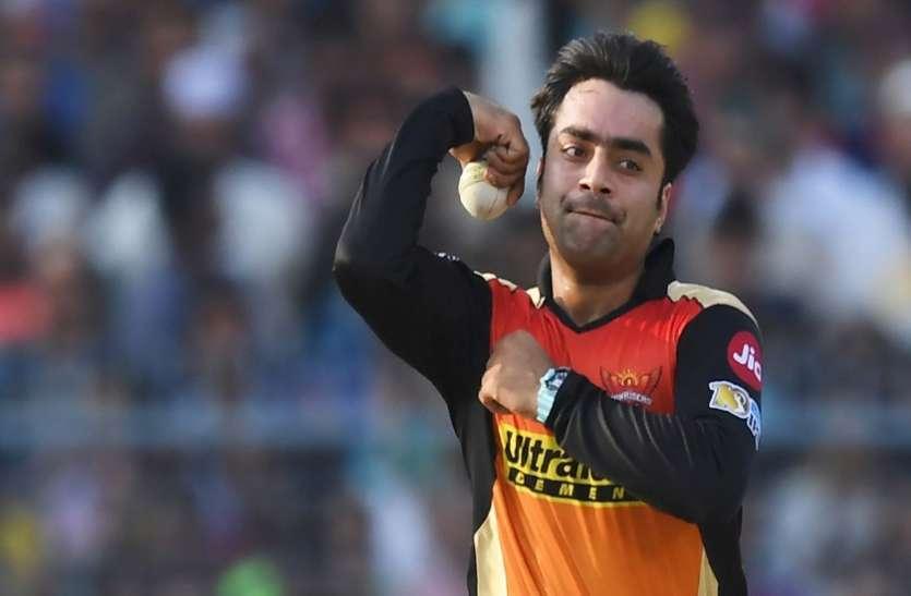 IPL 2019: ये हैं आईपीएल 2019 के वो 11 विदेशी खिला़डी जो किसी भी अंतरराष्ट्रीय टीम को दे सकते हैं मात 10