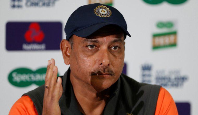WTC FINAL : रवि शास्त्री नहीं कर रहे अपनी गलती स्वीकार, न्यूजीलैंड की जीत का दिया ये अटपटा तर्क 2