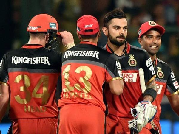 आईपीएल 2020 ऑक्शन के बाद जानिए क्या है रॉयल चैलेंजर्स बैंगलौर की मजबूती और कमजोरी 5