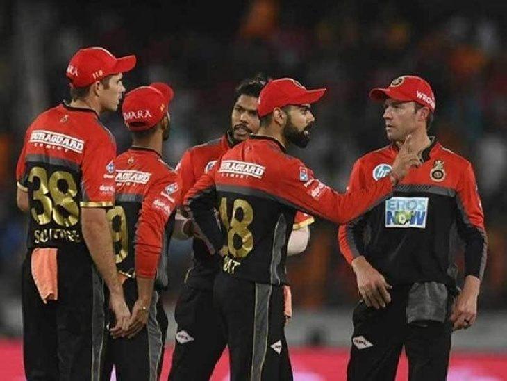 IPL 2019: केकेआर के खिलाफ खराब प्रदर्शन के बाद आज इन 3 खिलाड़ियों को विराट दिखायेंगे टीम से बाहर का रास्ता 1