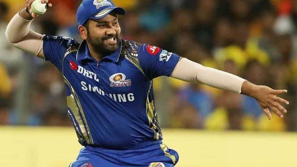 विराट, हार्दिक या धोनी नहीं बल्कि इस क्रिकेटर के लिए धड़कता है 'सिंघम फेम' काजल अग्रवाल का दिल, नहीं करती एक भी मैच मिस 3