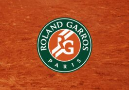 Roland-Garre Junior Wild Card Series from April 29