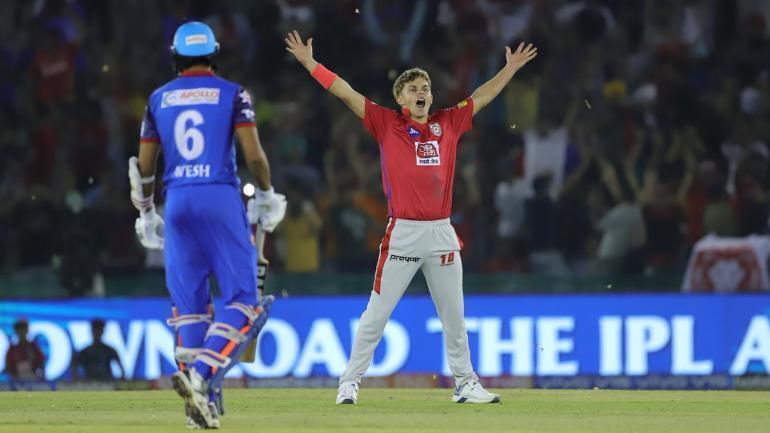 चेन्नई सुपर किंग्स के इस खिलाड़ी ने कहा, मुझे उम्मीद है होगा आईपीएल, जरुर लूंगा हिस्सा 1