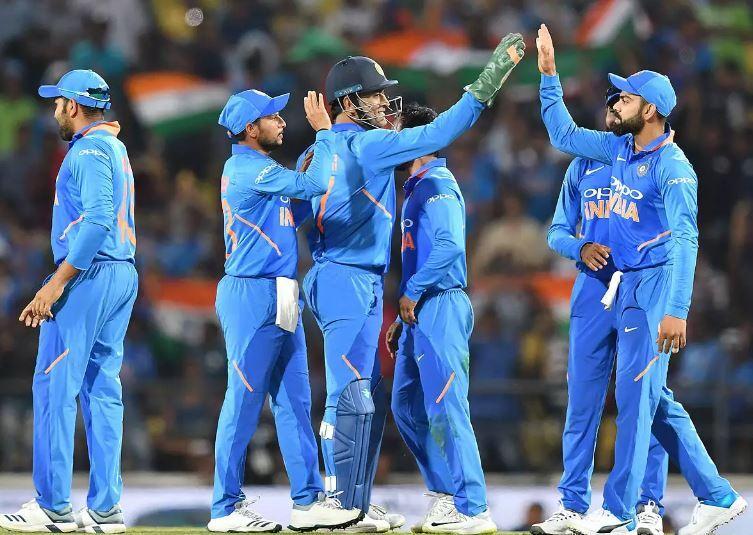 इन 4 भारतीय खिलाड़ियों का अंतिम बार किया गया है विश्वकप टीम के लिए चयन, अब शायद ही मिले आगे मौका 6