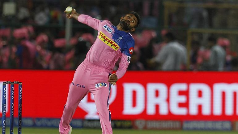 Virat Kohli, De Villiers take wickets: Gopal