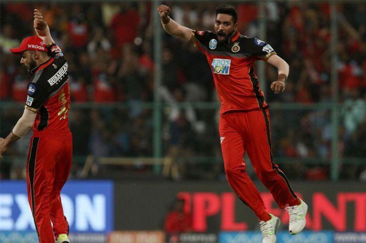 मोहम्मद सिराज ने आईपीएल के इन 3 बल्लेबाजों के सामने गेंदबाजी करना माना मुश्किल 2