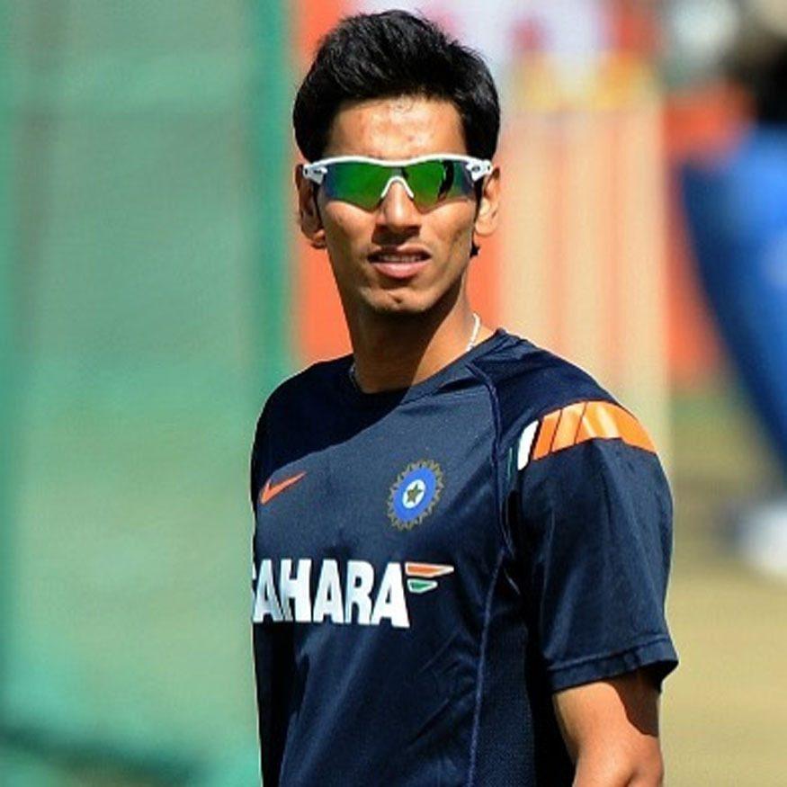 दुनिया की नजर में जीरो थे ये खिलाड़ी महेंद्र सिंह धोनी ने बनाया हीरो 5