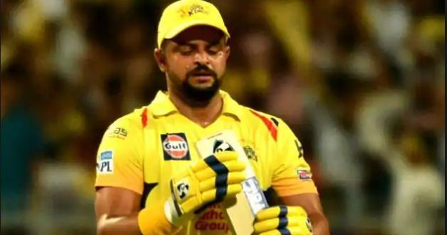 This necklace is enough to open the eyes of the team: Raina
