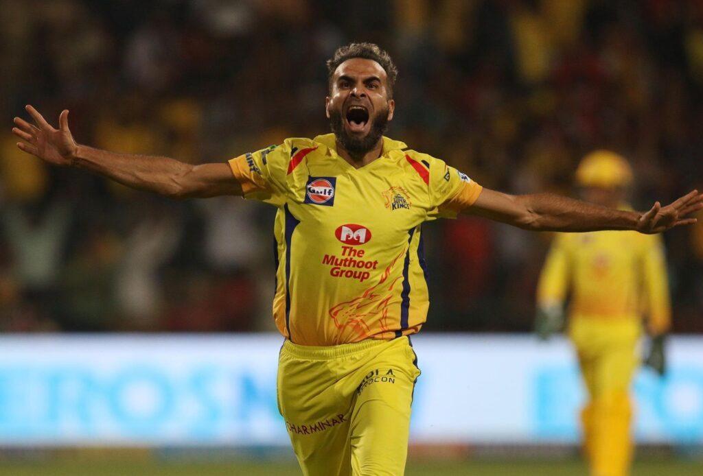IPL 2019: इन टीमों की बढ़ने वाली है मुसीबत, ये 17 खिलाड़ी टीम को बीच मजधार में छोड़ लौटेंगे स्वदेश 2