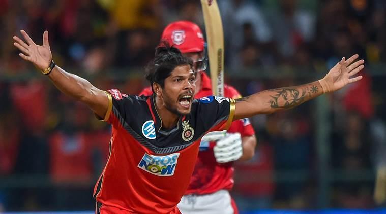 आईपीएल 2019: अपनी खराब प्रदर्शन पर पहली बार बोले उमेश यादव, इन्हें ठहराया अपनी लचर गेंदबाजी का जिम्मेदार 21