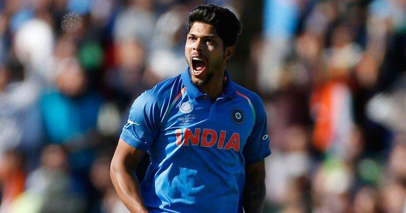 इन 5 खिलाड़ियों को मिला होता विश्व कप टीम में मौका, तो भारत का तीसरी बार विश्व विजेता बनना था तय 3